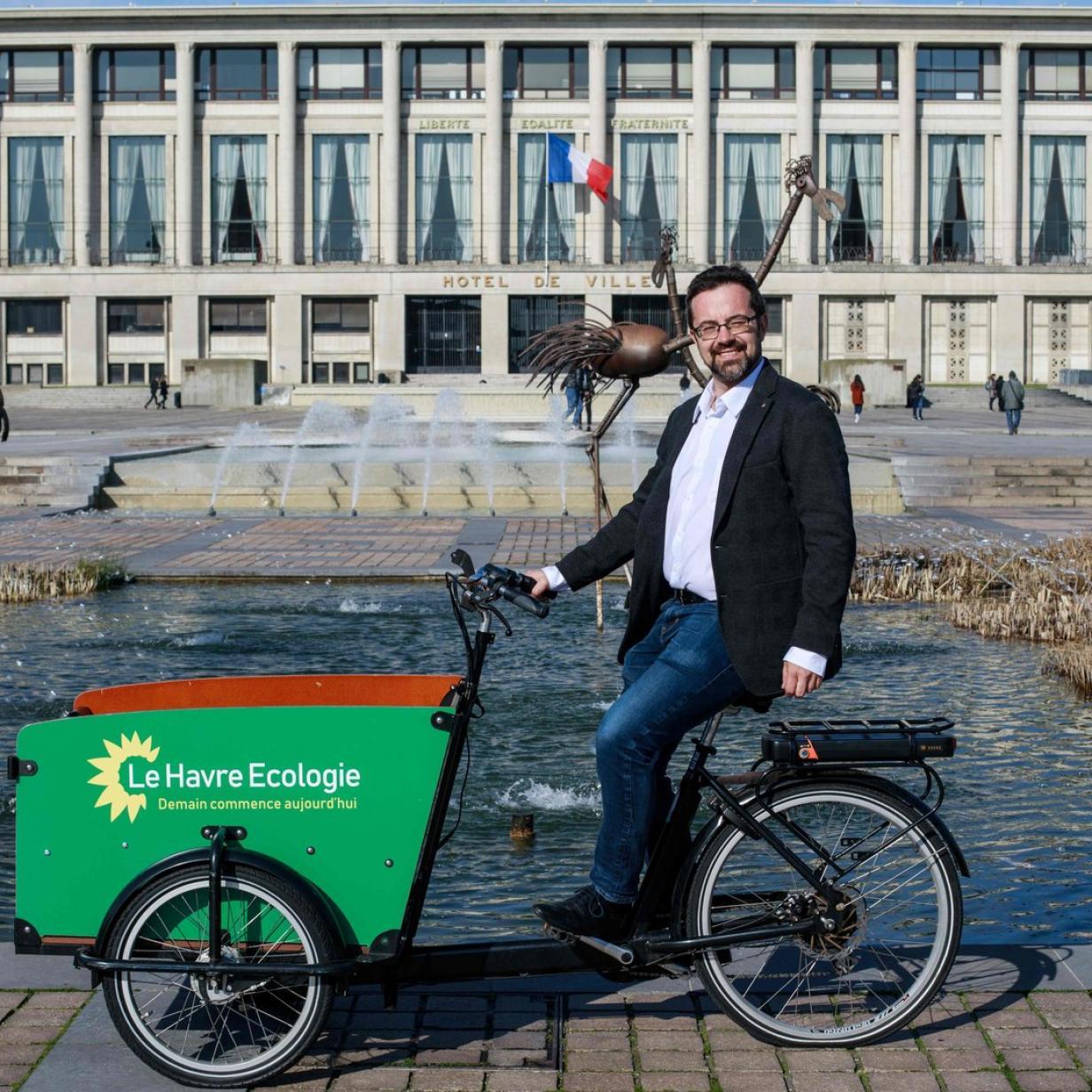 Partnersuche in Strasbourg - Kontaktanzeigen und Singles ab