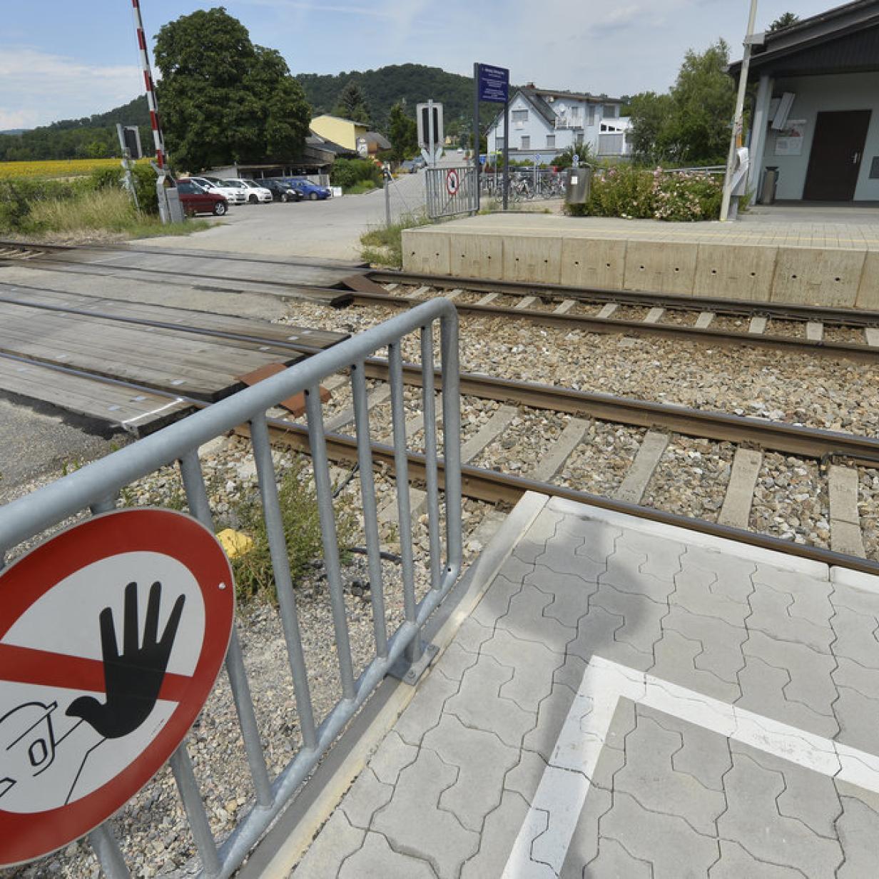 Leobendorf partnersuche meine stadt Wolfsberg single kreis