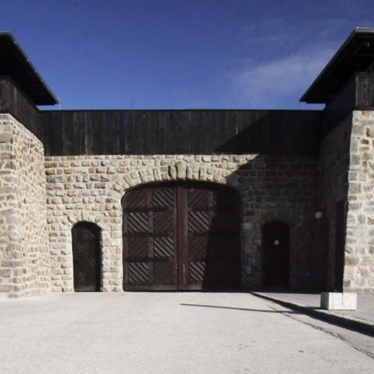 Mauthausen singletreff kostenlos: Vienna single umgebung