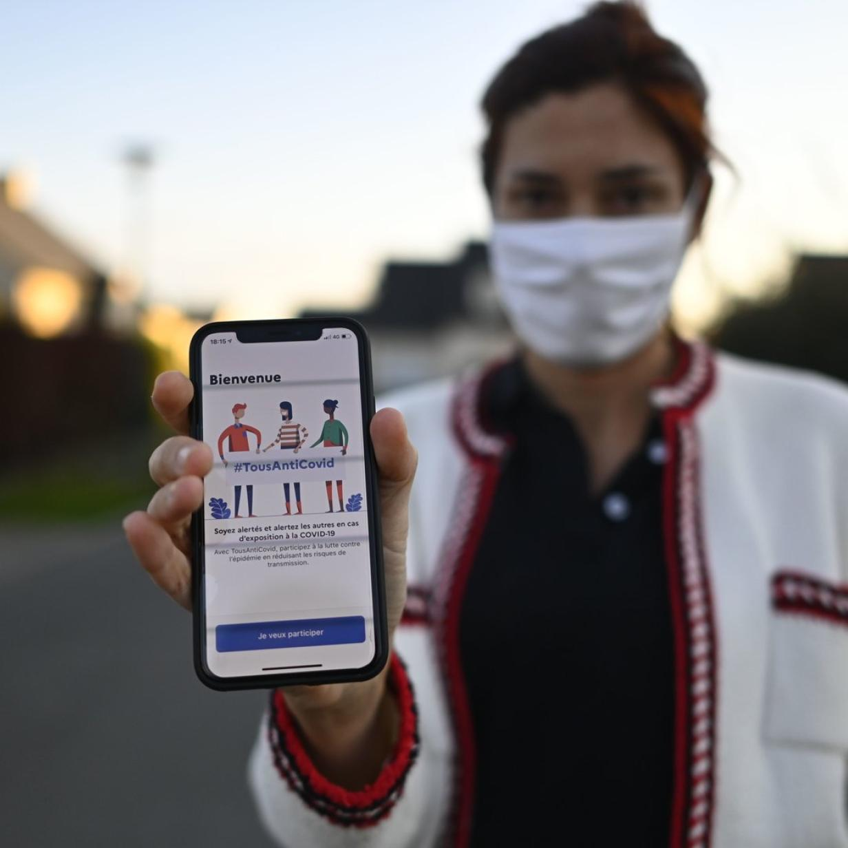 Neues Reisedokument Der Digitale Corona Impfpass Kurier At