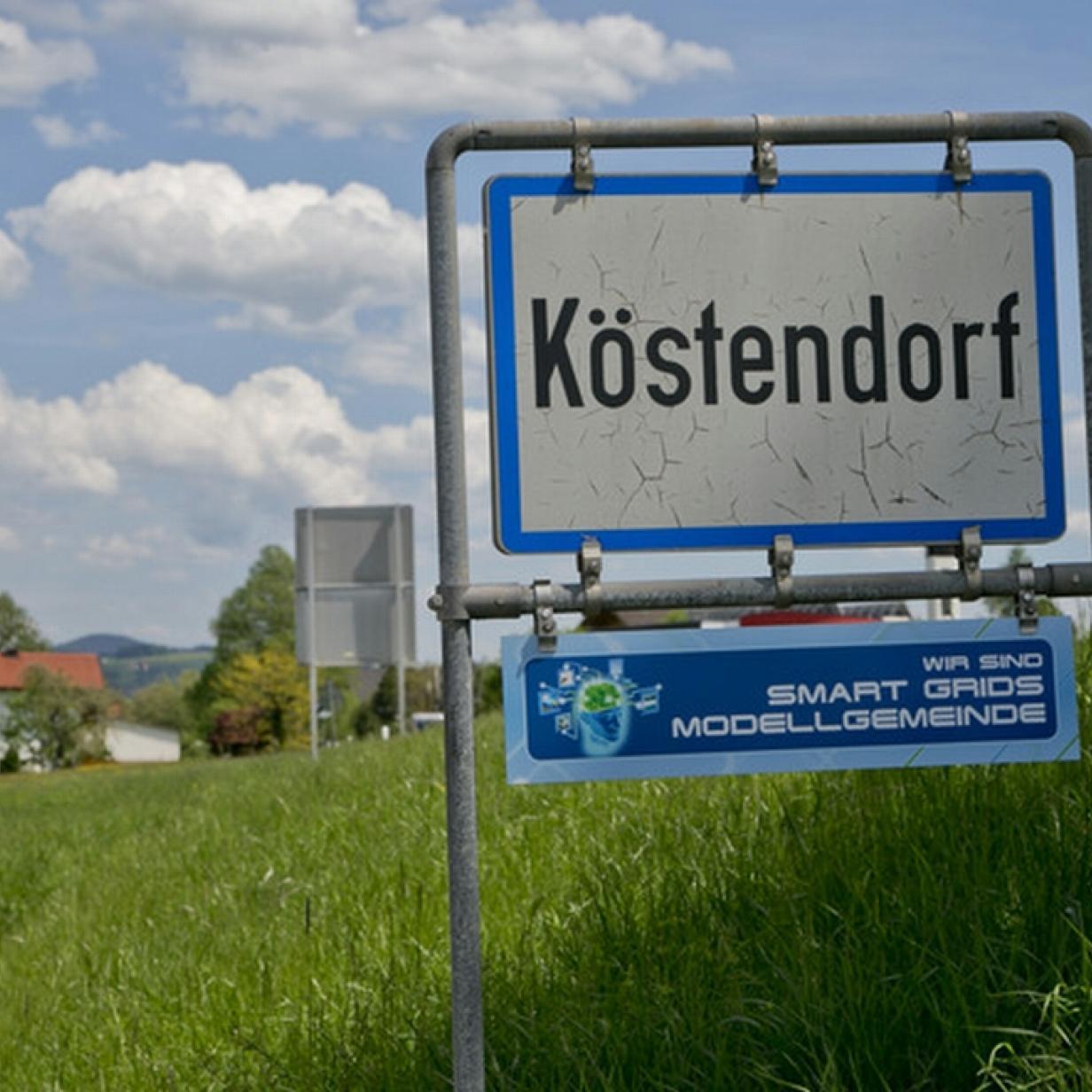 VP bleibt strkste Partei in Kstendorf   rematesbancarios.com