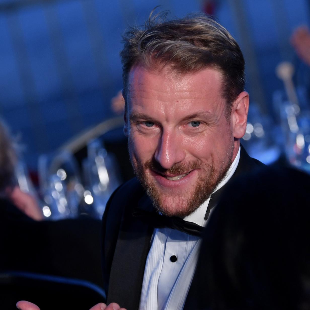 Groissbock Erklart Absage Fur Den Wotan In Bayreuth Eisdecke Zu Dunn Kurier At