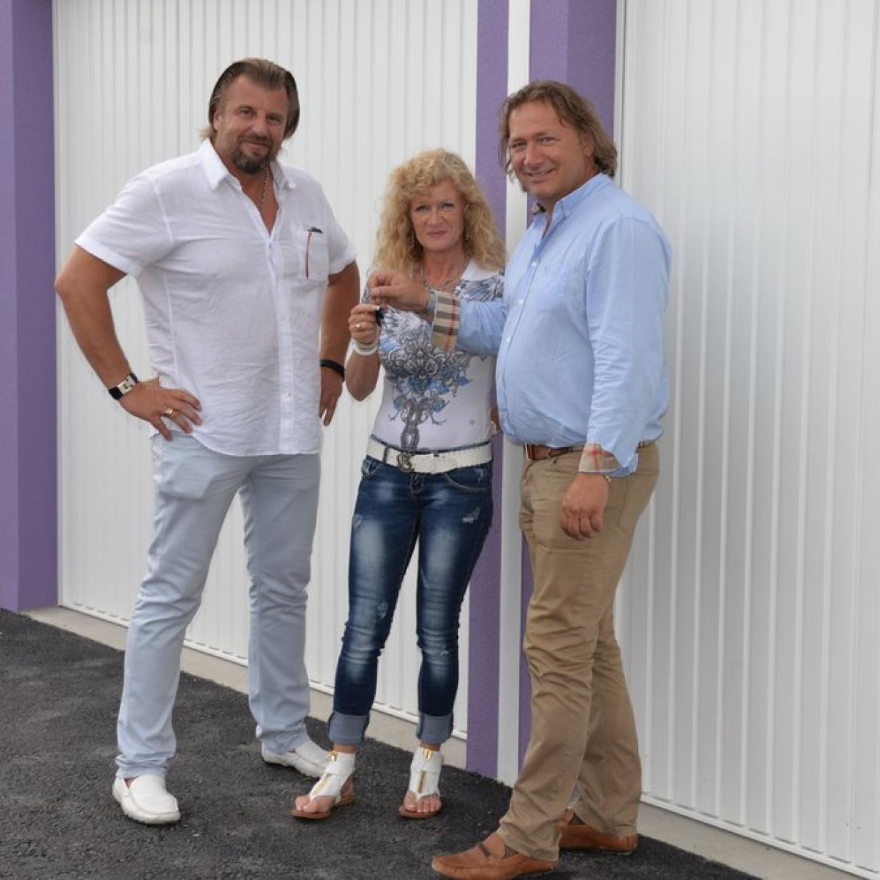Fisching Kostenlos Partnersuche Wllersdorf Flirt Seewalchen Am