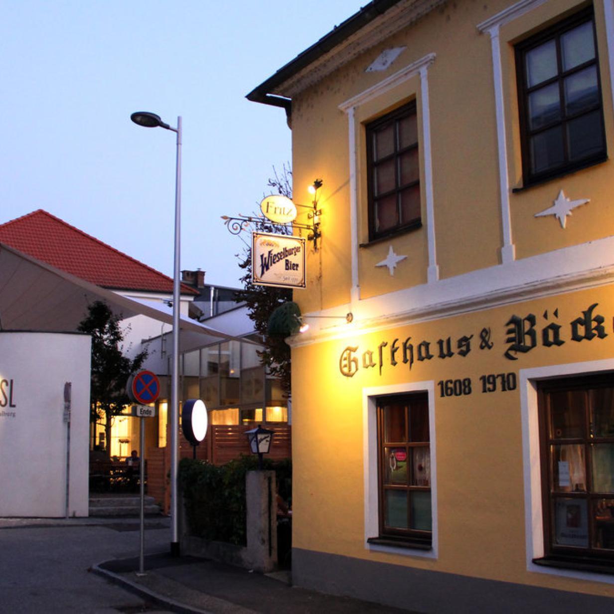 Wieselburg exklusive partnervermittlung, Rietz dating app