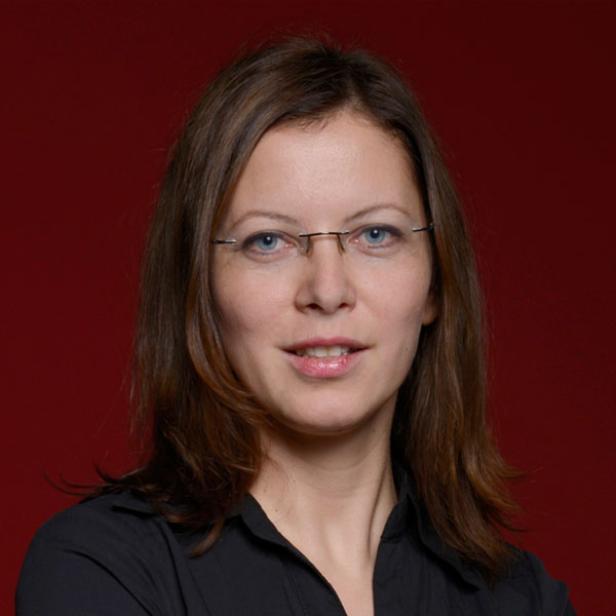 Nicole Thurn