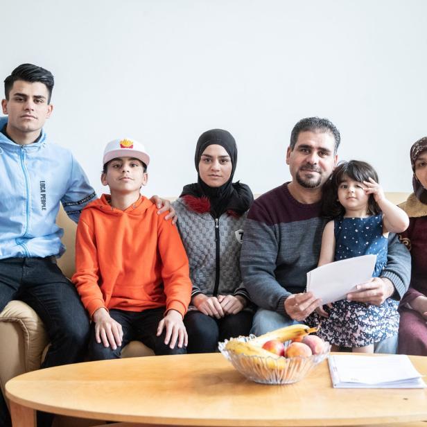 Zentrum hilft Jugend: Sinn-volles Projekt - autogenitrening.com
