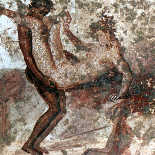 Forum übers knie legen spankinggeschichten