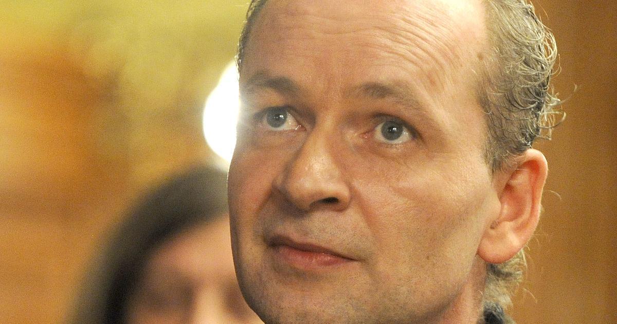 Ferdinand Schirach