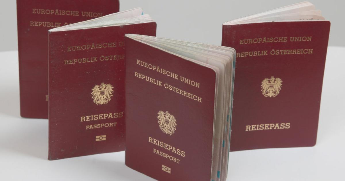 EU-schafft-Notreisedokument-f-r-gestrandete-Reisende
