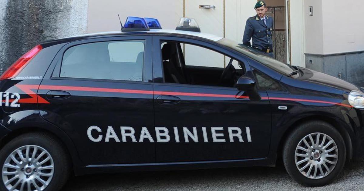 Italien warnt vor Expansion der Mafia in Richtung Österreich