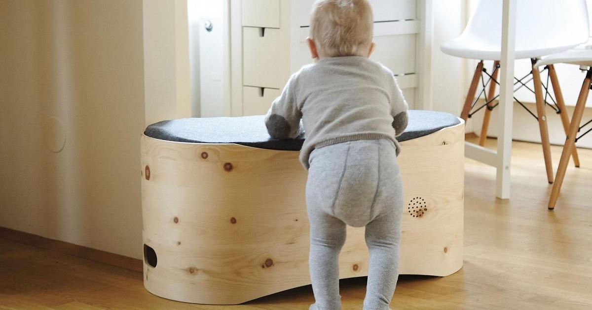 das gesch ft mit der zirbe. Black Bedroom Furniture Sets. Home Design Ideas