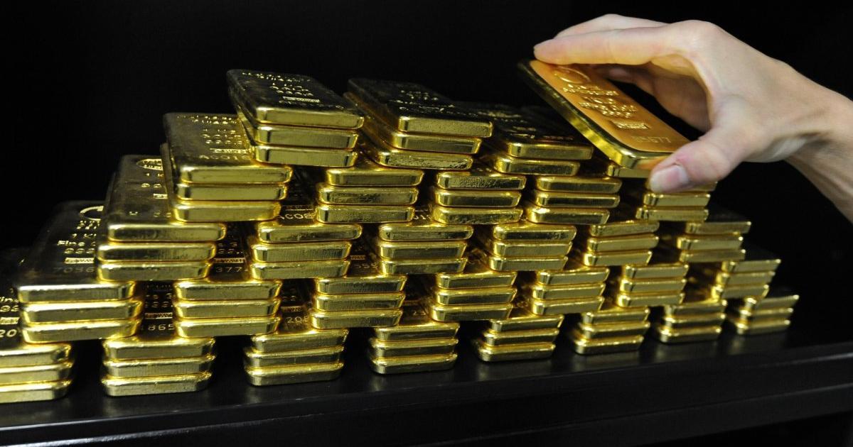 Partnersuche 50 gold