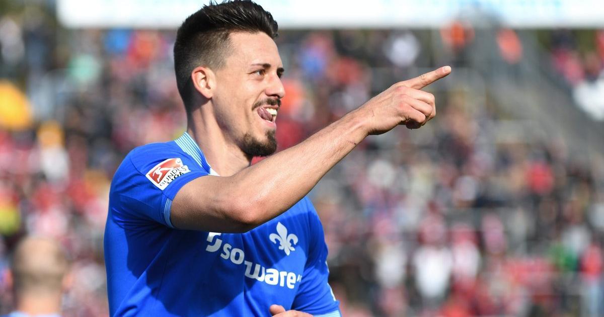 Wagner Fußballer