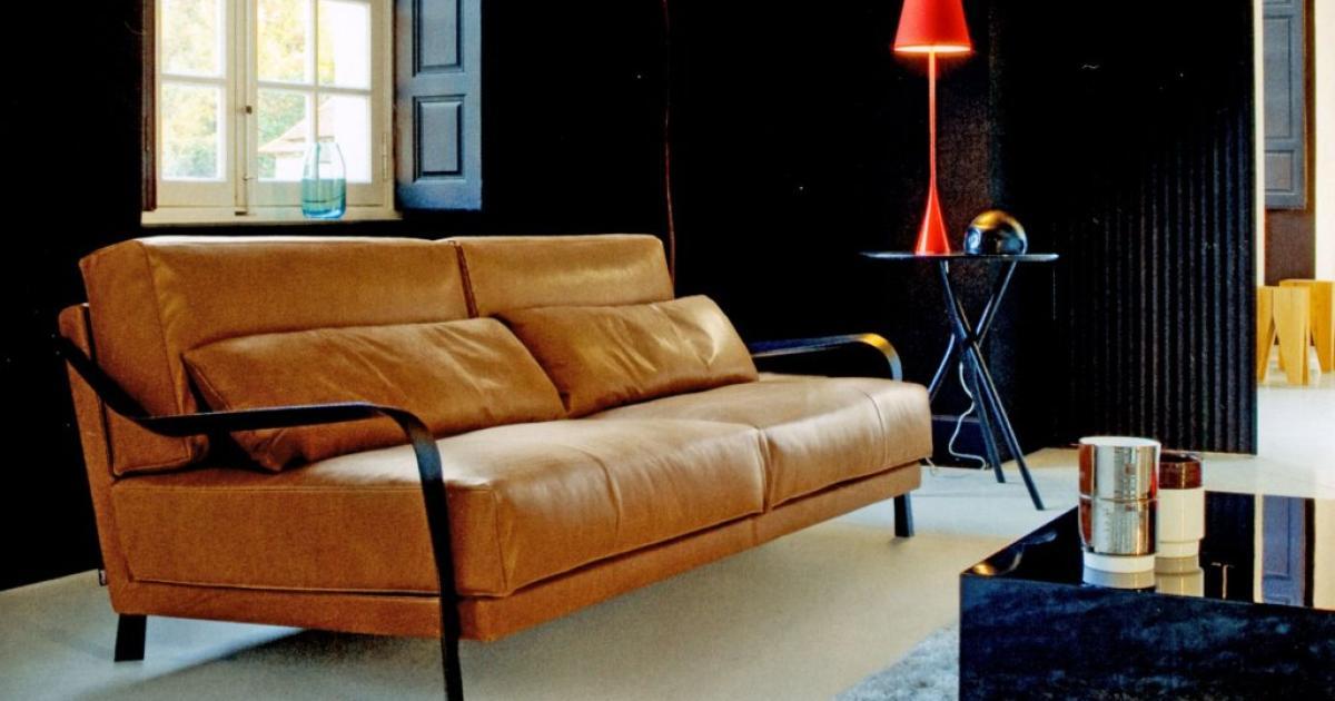 wegweiser f r die wohnungssuche. Black Bedroom Furniture Sets. Home Design Ideas