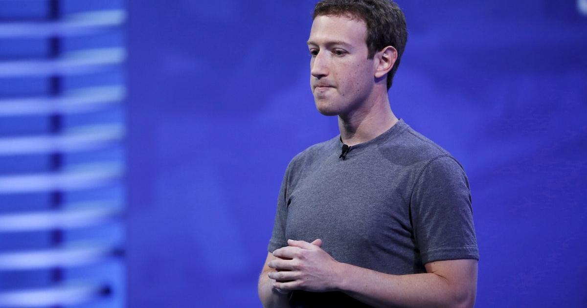 Facebook partnersuche österreich