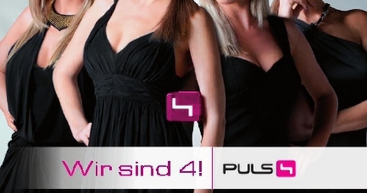 Puls 4 partnersuche
