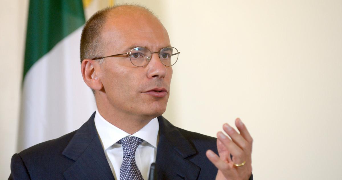 Partnersuche südtirol italien