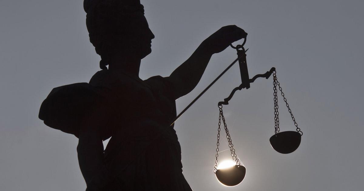 Partnersuche für juristen