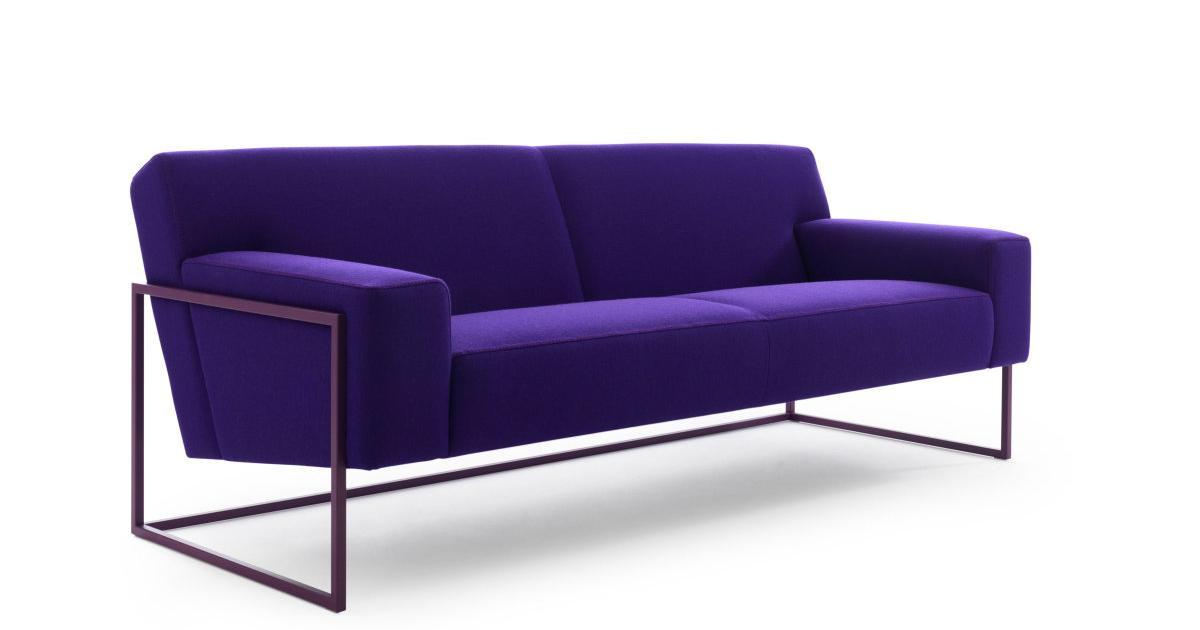 helles holz und violett accesoires und m bel zum verschenken. Black Bedroom Furniture Sets. Home Design Ideas