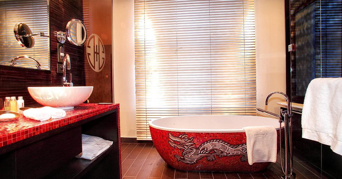 romantische hotels f r verliebte. Black Bedroom Furniture Sets. Home Design Ideas