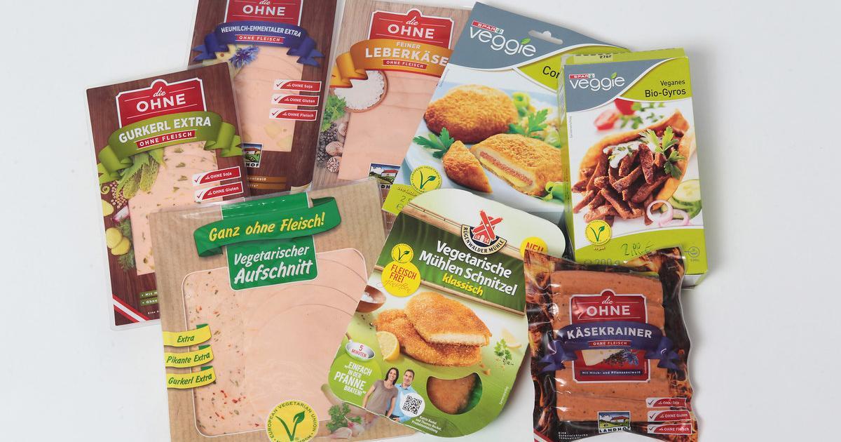 Vegetarier partnersuche osterreich