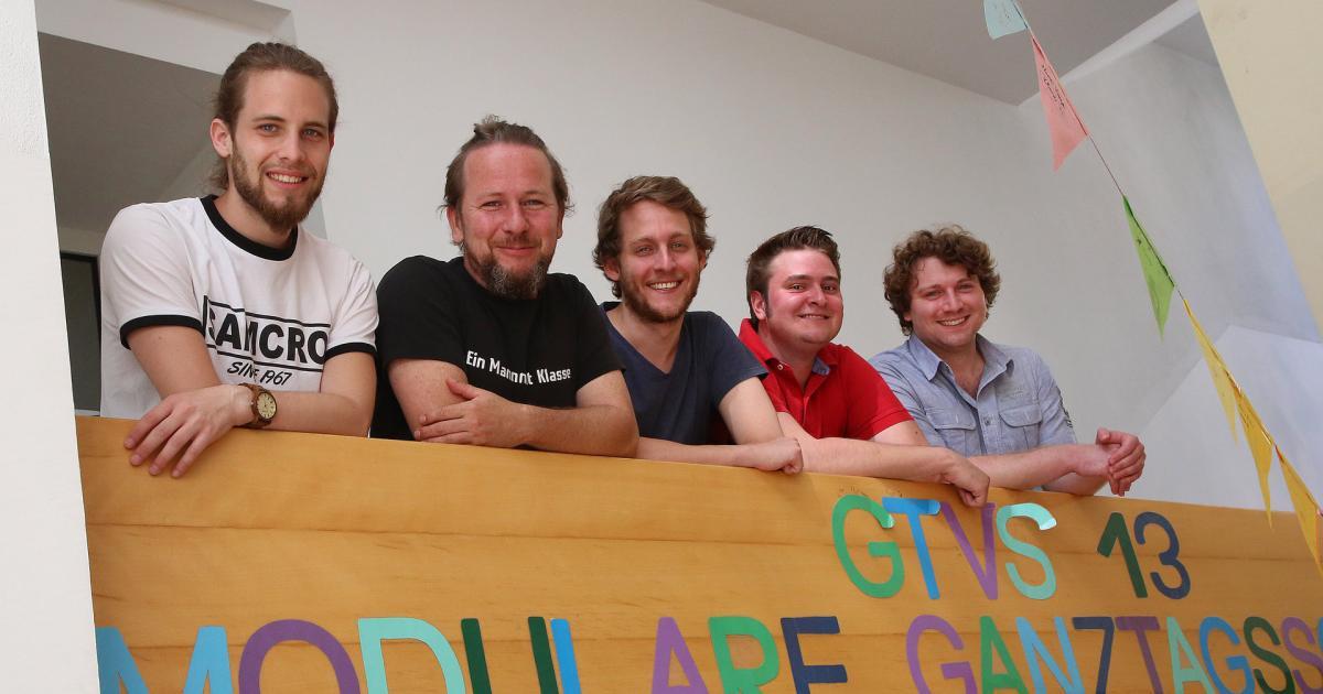 Partnersuche Deutschland, kostenlose - Meinestadt