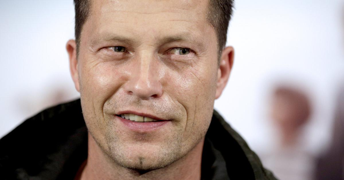 til schweiger macht mode f r ebay. Black Bedroom Furniture Sets. Home Design Ideas