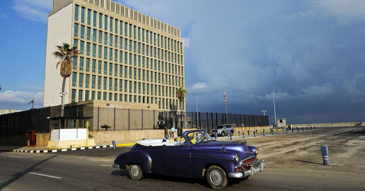 Partnersuche kuba