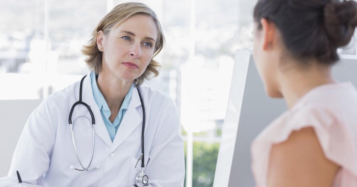 Partnersuche gesundheitswesen