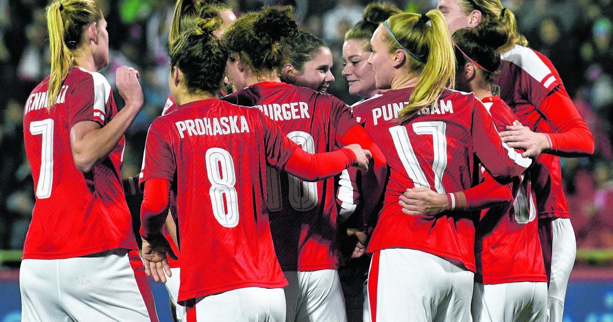Fußball Em 2021 Frauen