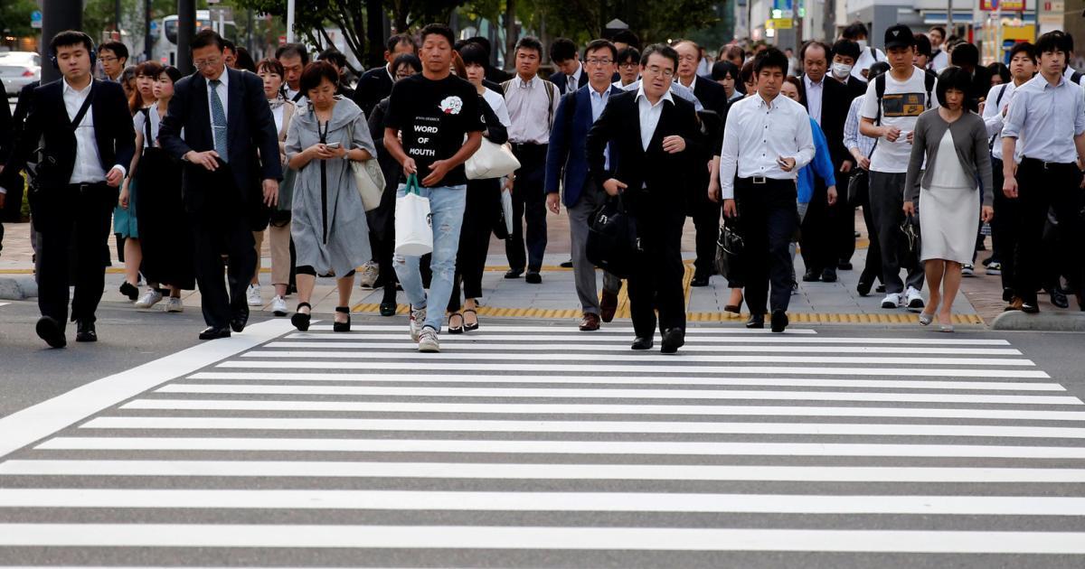 Japan plant Gegenmaßnahmen zu US-Zöllen
