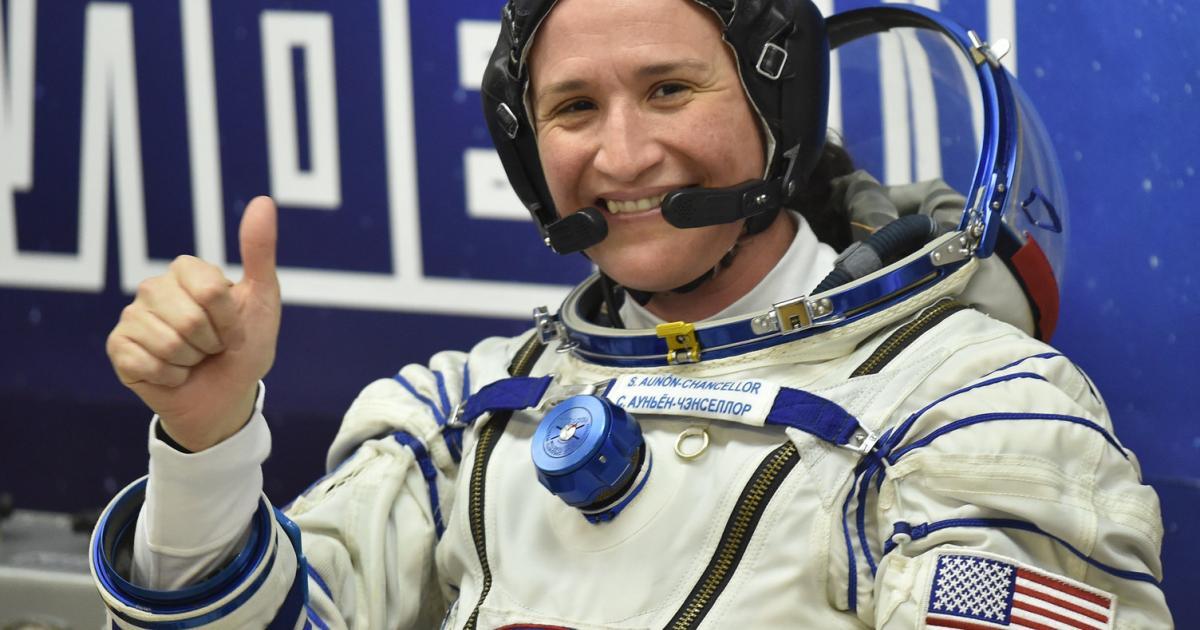 Astro Alex Facebook