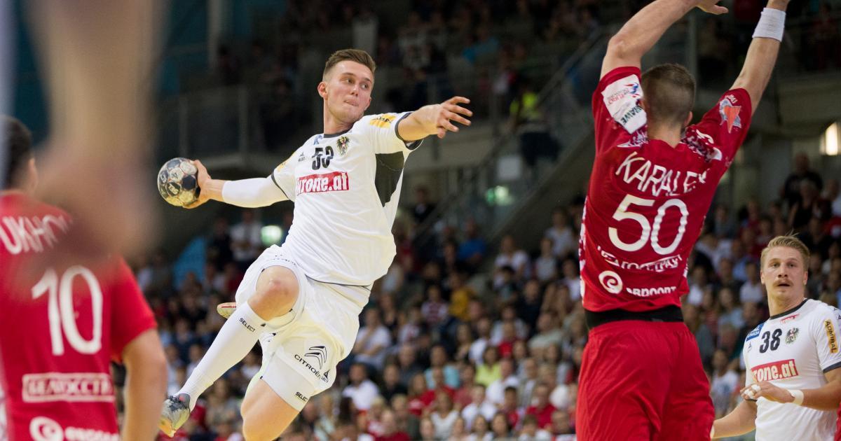 -sterreich-darf-bei-der-n-chsten-handball-wm-mitspielen