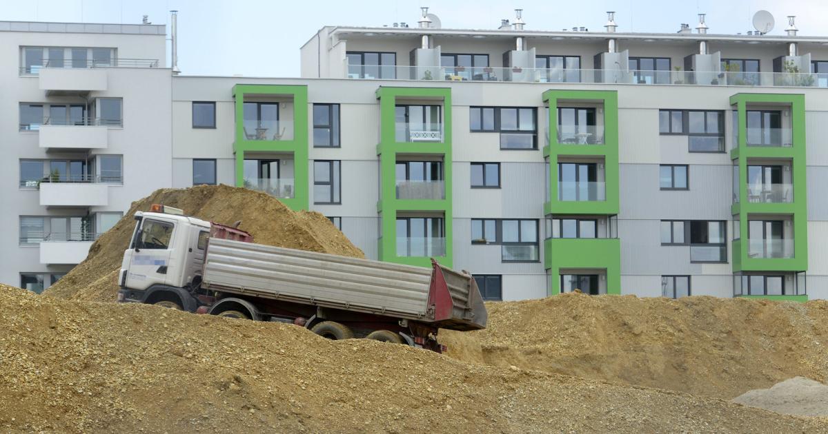 Die-Crowd-fliegt-auf-Immobilien-Projekte