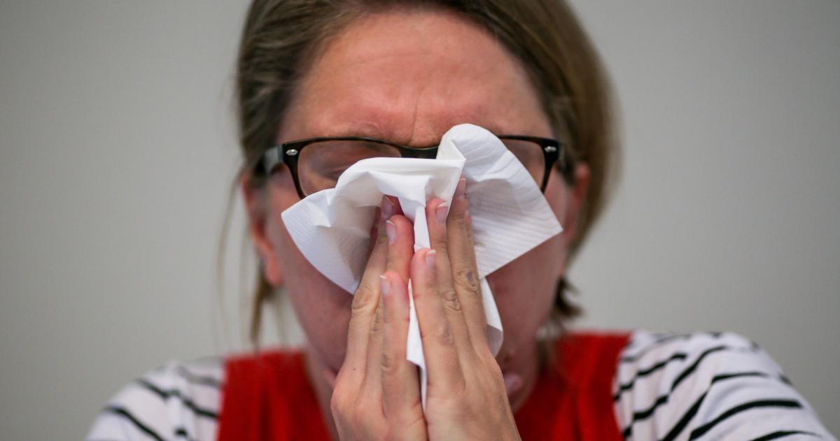 Nach Studie: Weg für neues Mittel gegen Influenza-Viren frei