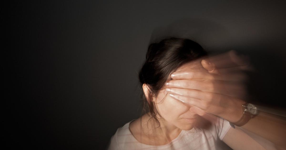 Wenn Schmerzmittel den Kopfschmerz verschlimmern