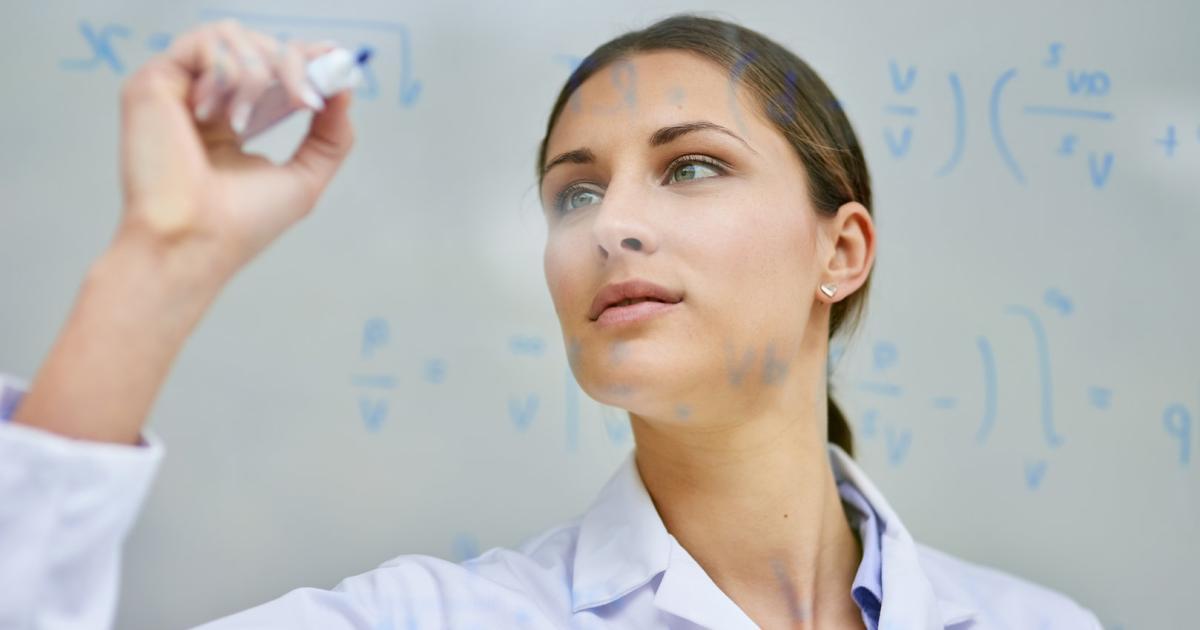 Kremser Hochschulen ganz im Zeichen der Frauen