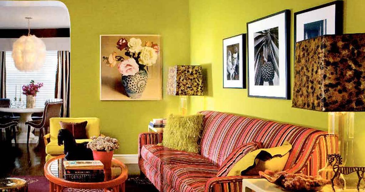 Wohnzimmer praktische wohntipps - Wohntipps wohnzimmer ...
