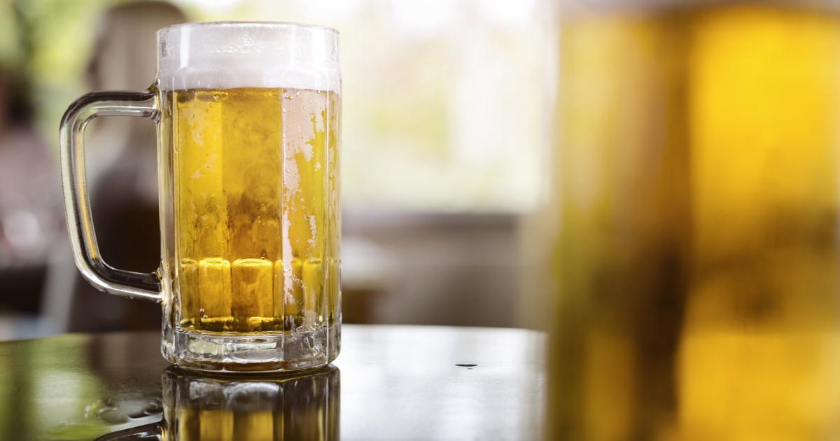 """Eine """"Corona-Prämie"""" sorgt für Unmut unter Bierbrauern"""