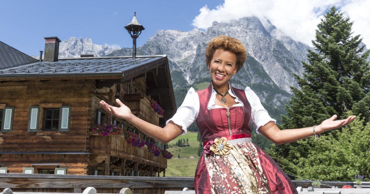 Partnersuche bauer österreich