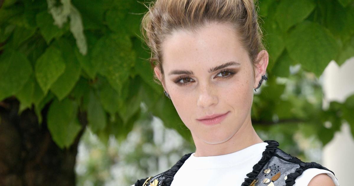 Neue Liebe: Emma Watson datet jetzt diesen Millionär