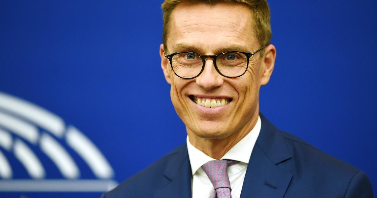 finnlands-ex-premier-stubb-nimmt-anlauf-auf-die-spitze-der-eu