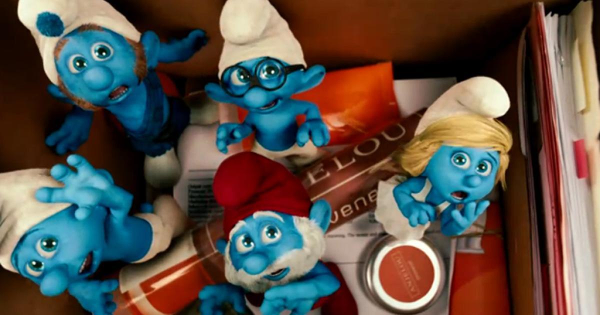 Schlümpfe und Tiere: Spielzeugfirma Schleich soll verkauft werden - schwäbischen Spielzeug-Herstellers Schleich