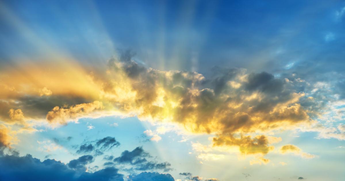 Was Passiert Nach Dem Tod Christentum