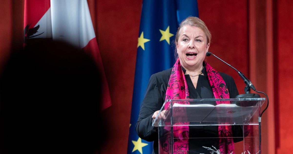 Mindestsicherung in Oberösterreich gekippt: Was jetzt passieren muss