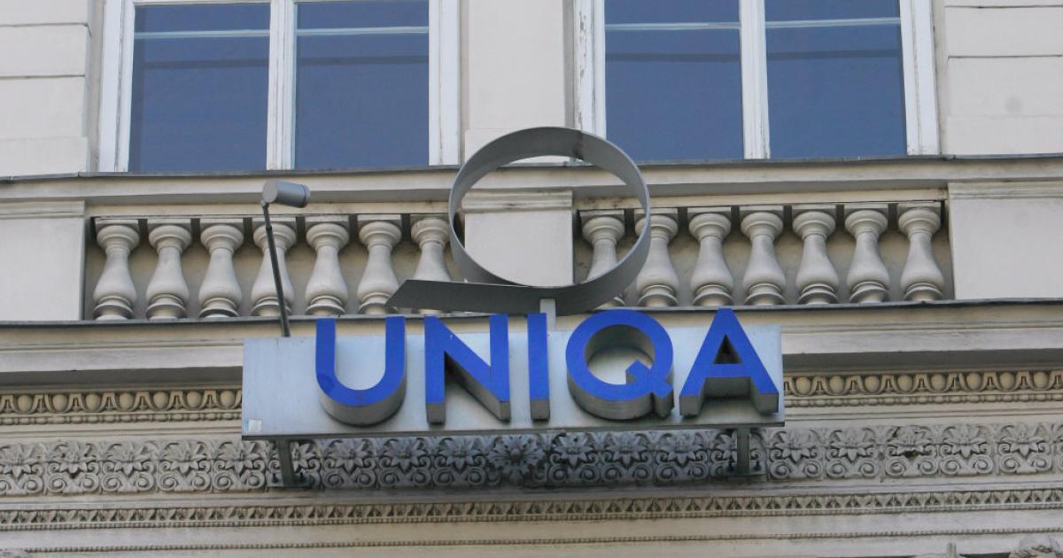 uniqa startet lebensversicherung ohne garantie verzinsung. Black Bedroom Furniture Sets. Home Design Ideas
