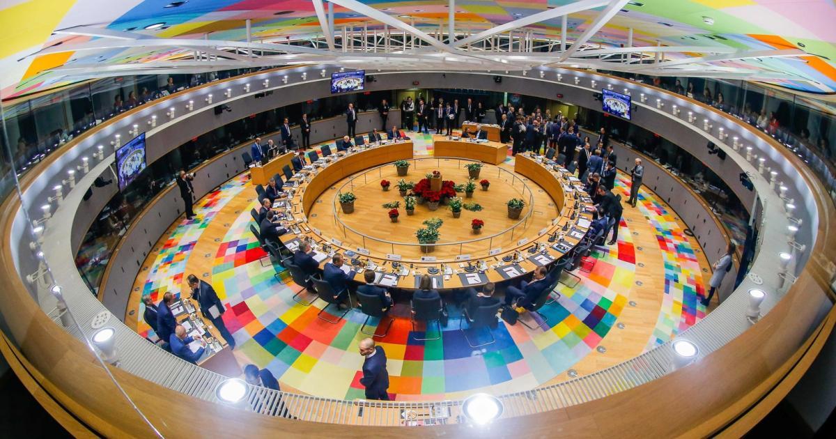 EU-Gipfel-Klima-und-Kandidaten-Lostage-f-r-Europa