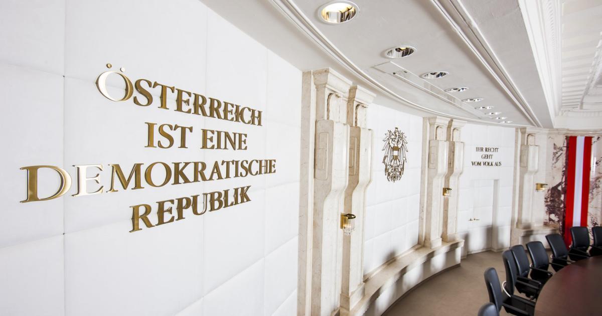 Höchstgericht kippt burgenländische Mindestsicherung