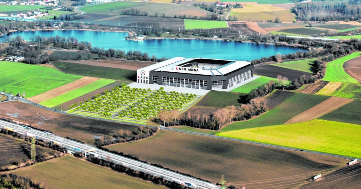 Neuer-Antrag-f-r-Befragung-zu-geplantem-LASK-Stadion