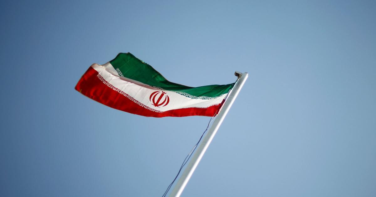 Iran-Keine-Touristenvisa-mehr-f-r-Polen